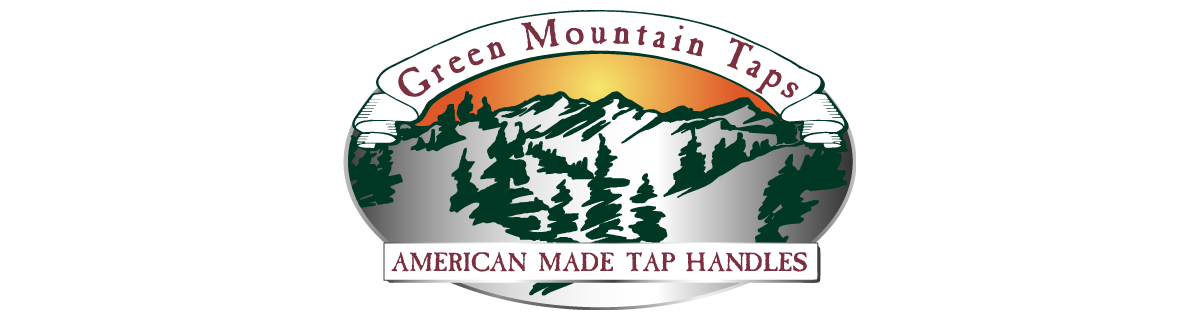 Green Mountain Taps