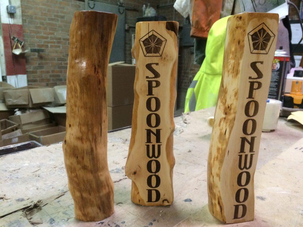 custom-wooden-tap-handles