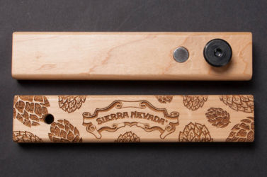 Sierra-Nevada-Custom-Bottle-Opener