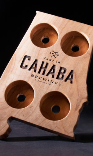 sample-flight-cahaba-brewing